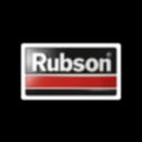 Logo de Rubson